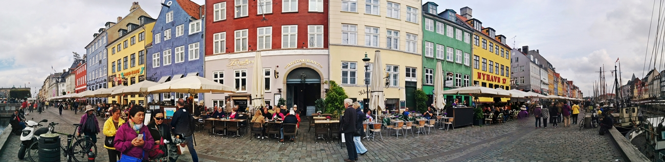 copenhagen-denmark-day-4-part2-21