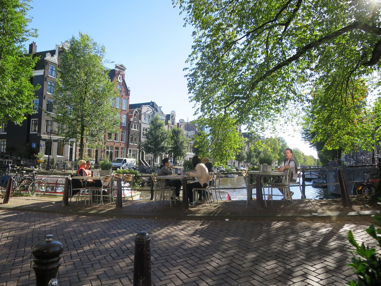 amsterdam-netherlands-day09-02