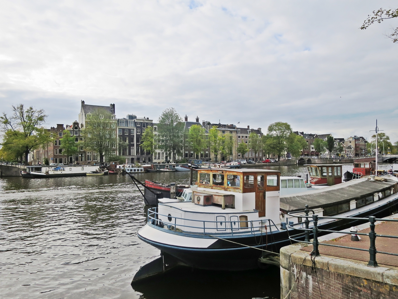 amsterdam-netherlands-day010-04