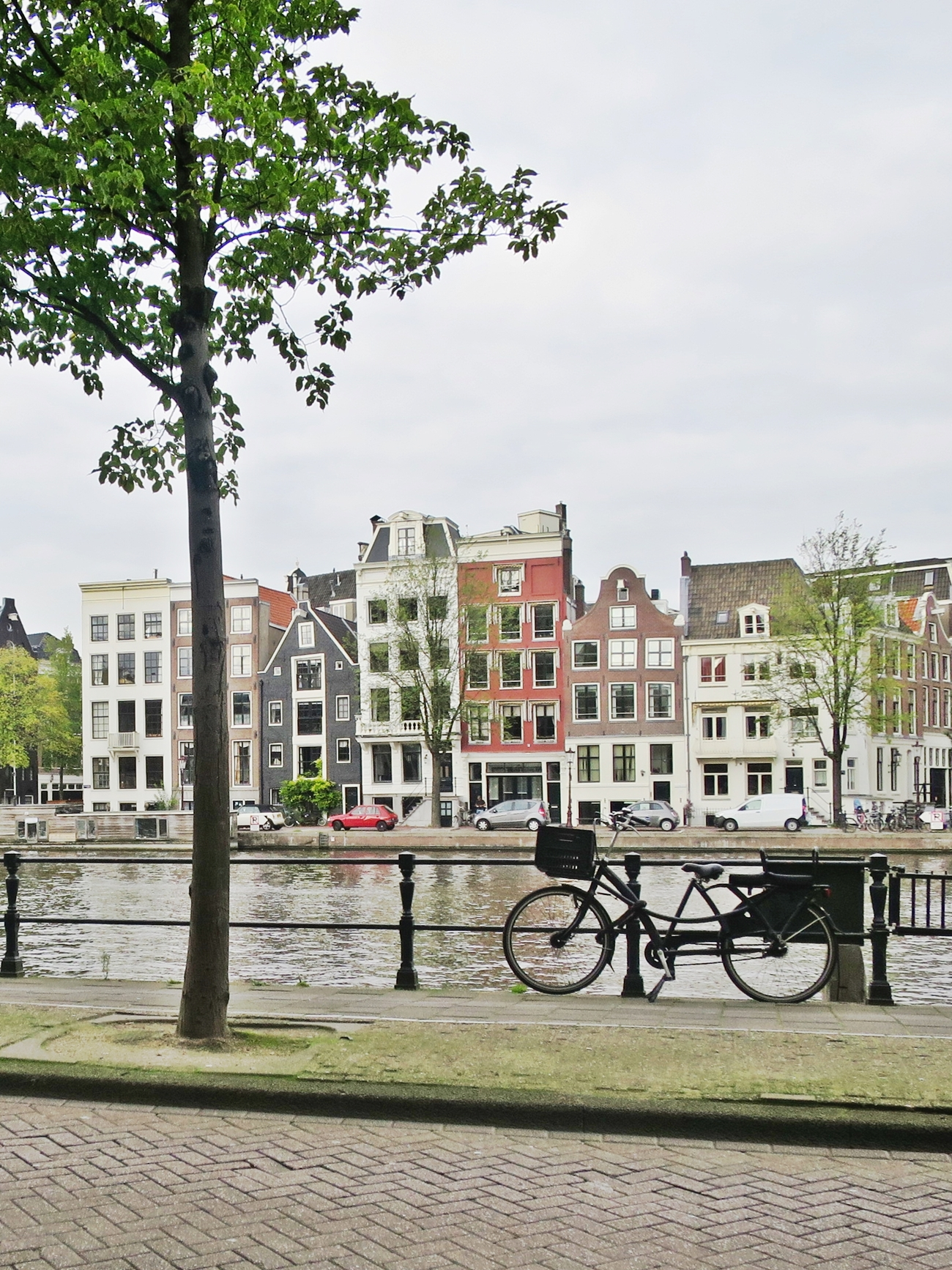 amsterdam-netherlands-day010-05