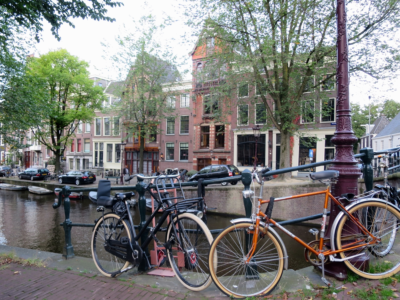 amsterdam-netherlands-day010-23