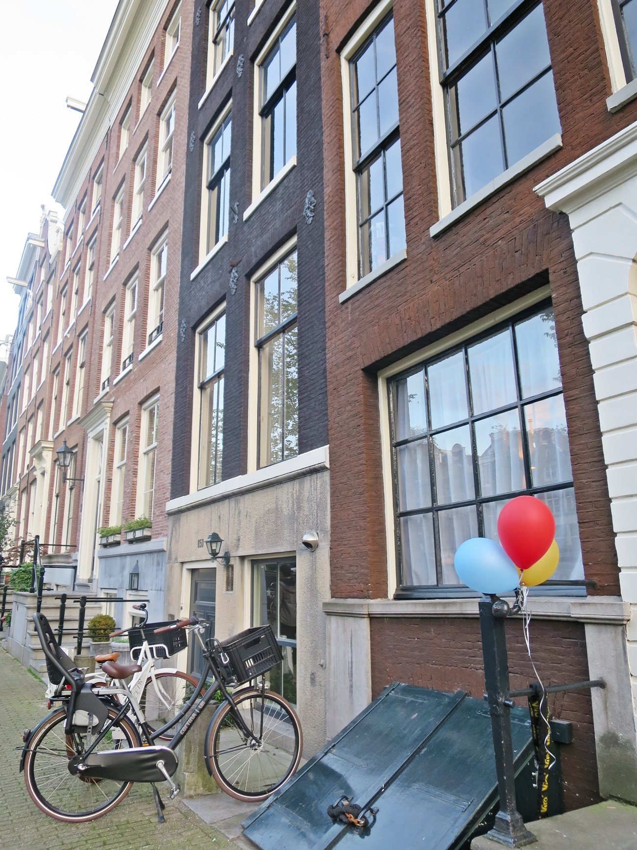 amsterdam-netherlands-day010-25