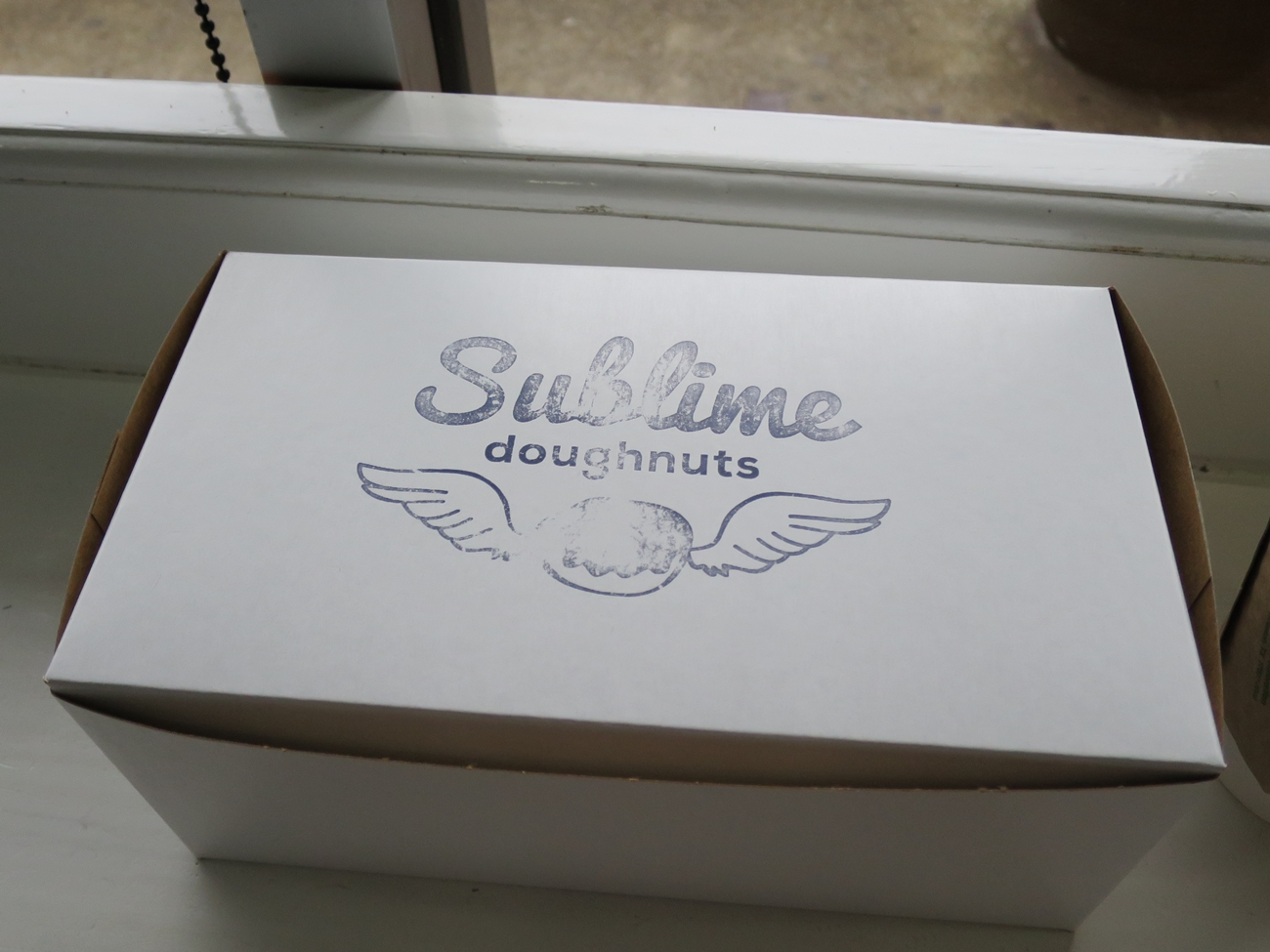 Donut-Time-Sublime-Donuts-09