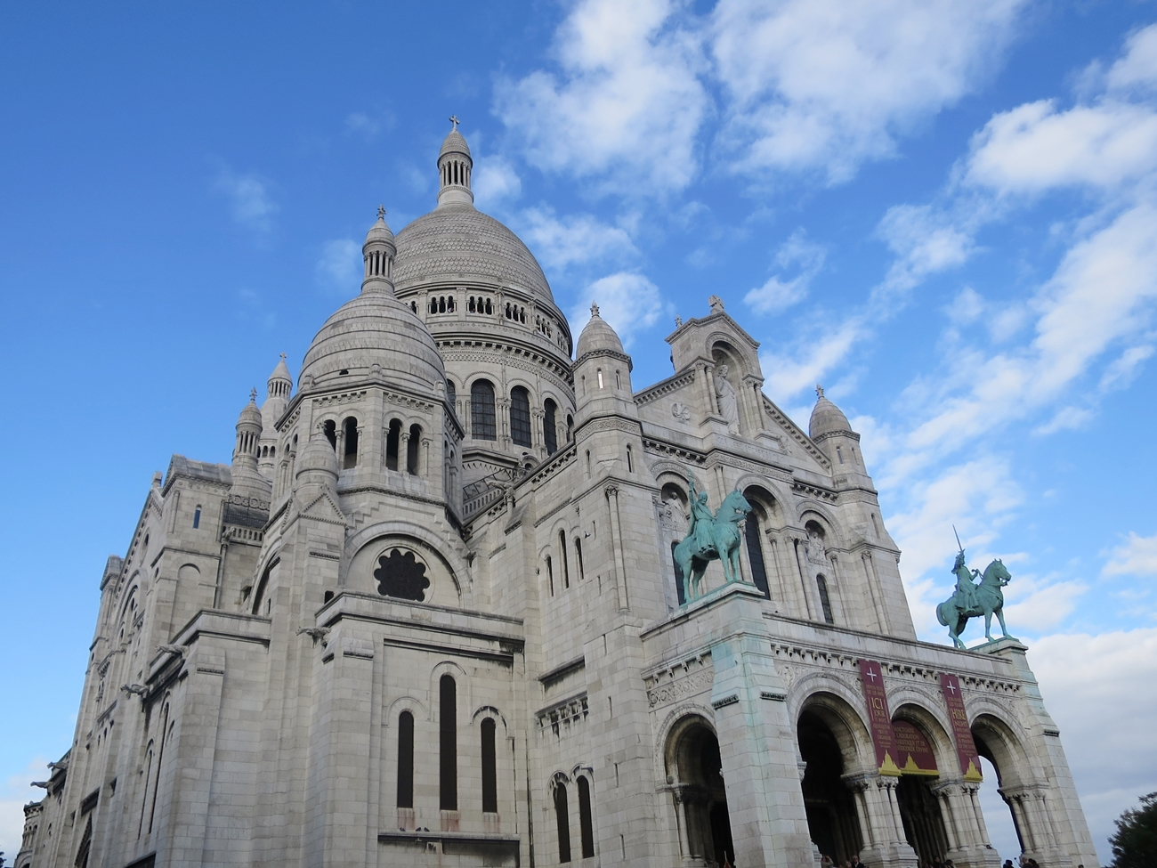 Paris-France-Day-20-22