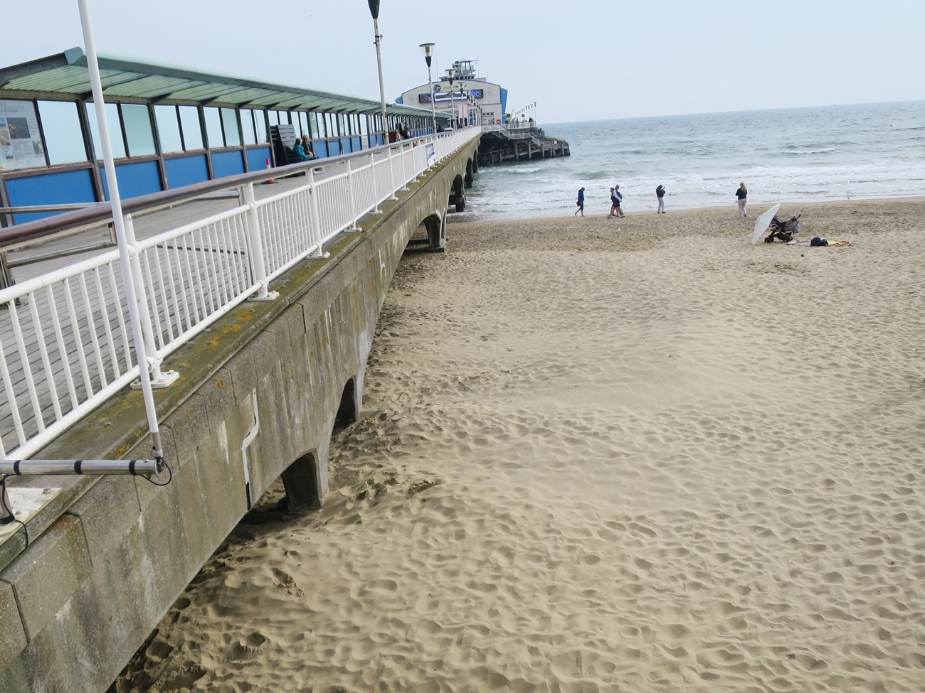 bournemouth-england-Day-16-05